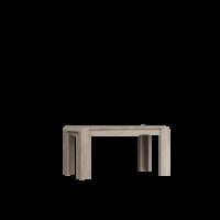 Jídelní stůl rozkládací   LENA
