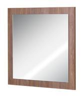 Zrcadlo Zuzana | SU29