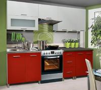 Kuchyňská sestava LENA 180+60 cm