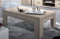 Konferenční stolek   TIENEN 7