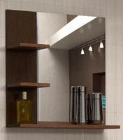Koupelnové zrcadlo NANCY WE14