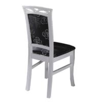 Čalouněná židle K3
