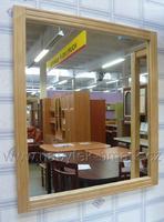 Koupelnová sestava EGLO zrcadlo (55x75 cm)