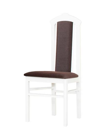 Židle s čalouněním K70  - 1
