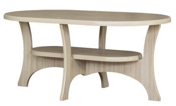 Konferenční stůl S13-LA