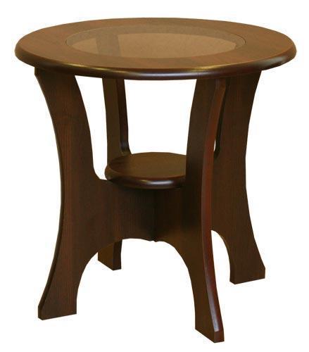 Konferenční stůl S01-OR
