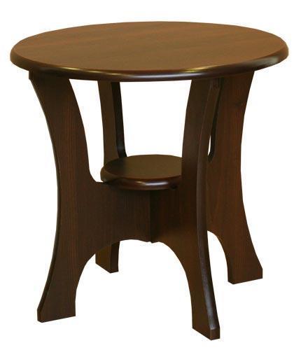 Konferenční stůl S10-OR
