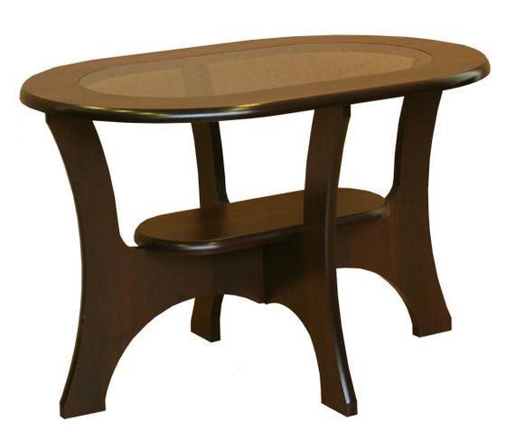 Konferenční stůl S03-OR