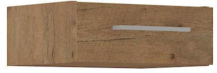 Horní skříňka 40 1S VIGO matera