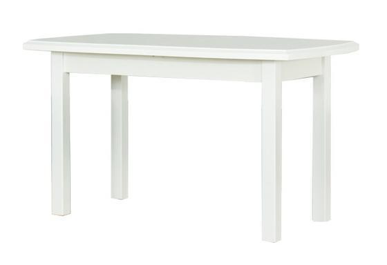 Jídelní stůl rozkládací S82-BI  - 1