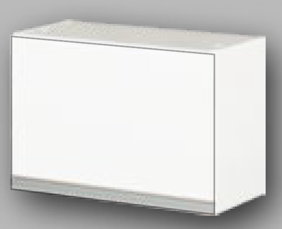 Horní skříňka nad digestoř 63 SANDI - KS63GT  - 1