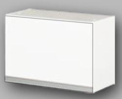 Horní skříňka nad digestoř 63 SANDI - KS63GT - 1/2