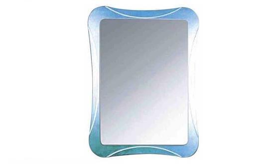 Zrcadlo ozdobné 70008A