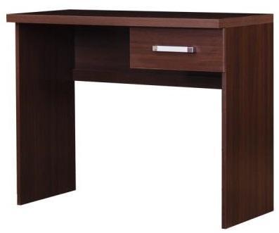 Psací PC stůl A31-OR | AMADIS