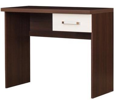 Psací PC stůl A31-WA/OR   AMADIS