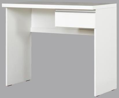 Psací PC stůl AG31-BI | AGA