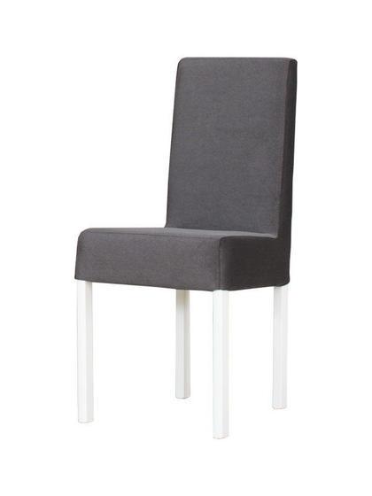 Židle s čalouněním KWN  - 1