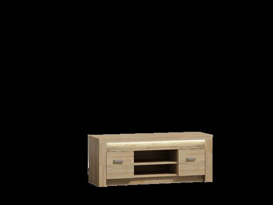 TV stolek IB9 I IBIS  - 1