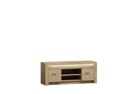 TV stolek IB9 I IBIS - 1/4