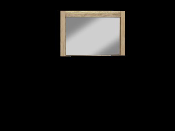 Zrcadlo IB12 I IBIS  - 1