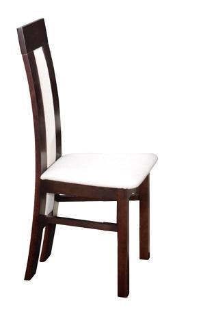 Čalouněná židle K24  - 1