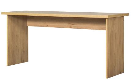 Psací stůl (118 cm) | MB42-DSC