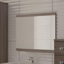 Koupelnové zrcadlo LU TR 14  - 1