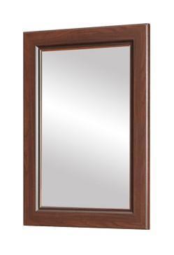 Zrcadlo G48-OR | GRENADA