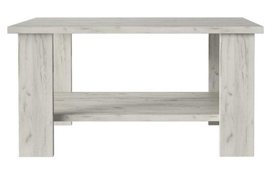 Konferenční stolek HAVANA  - 1