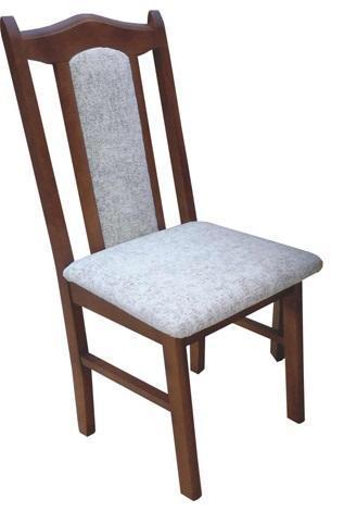 Čalouněná židle K19  - 1