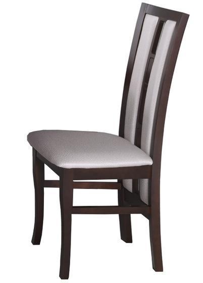 Čalouněná židle K4  - 1