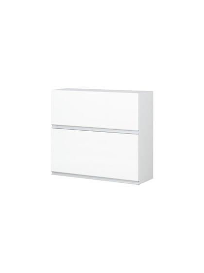 Horní skříňka 80 SANDI -KS80GDPN