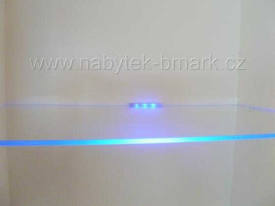 LED osvětlení 4  - 1