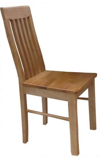 Židle K27  - 1