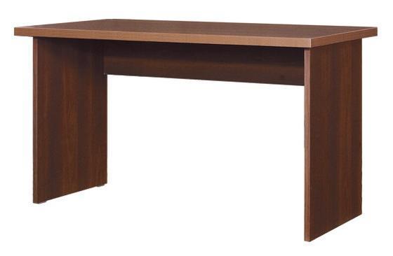 Psací stůl (138 cm)   MB41-OR