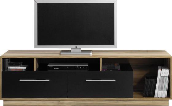 Televizní stolek | MN7