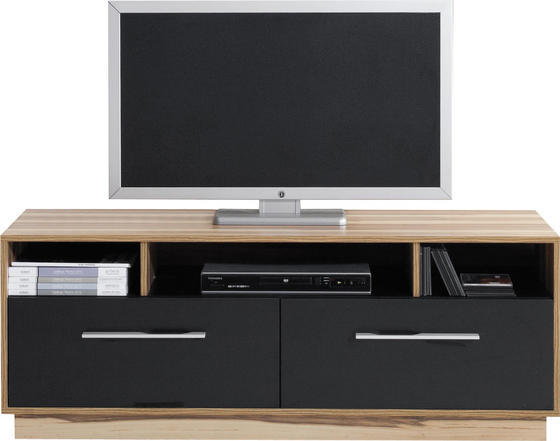 Televizní stolek | MN8