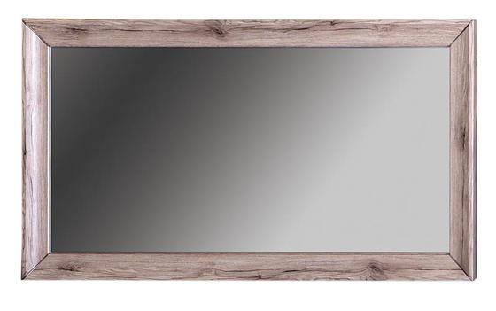 Zrcadlo MARS MR-20