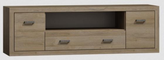 TV stolek O9 | ORLANDO