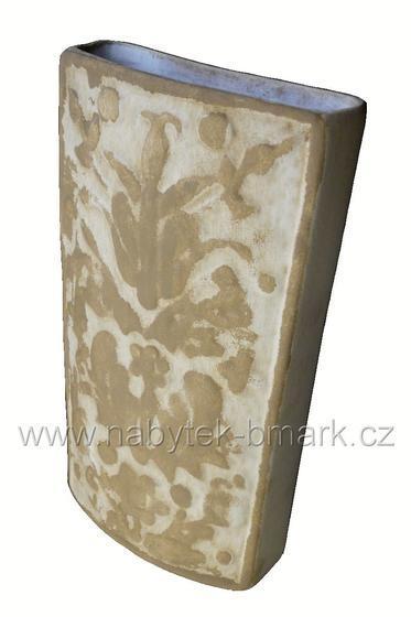 Odpařovač keramický  - 1