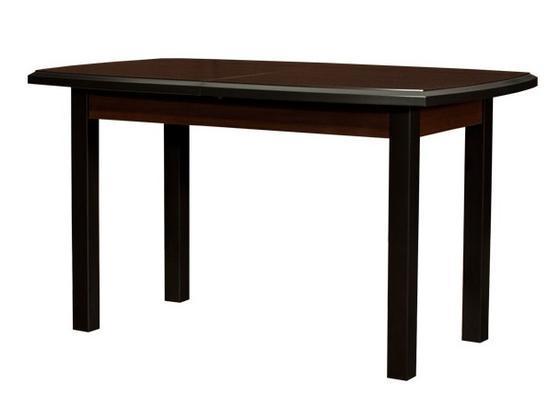 Jídelní stůl rozkládací S82-OR  - 1