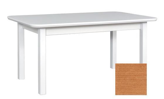 Stůl jídelní rozkládací WENUS 5 S - olše