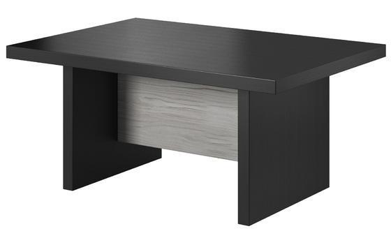 Konferenční stolek OLEN   07  - 1