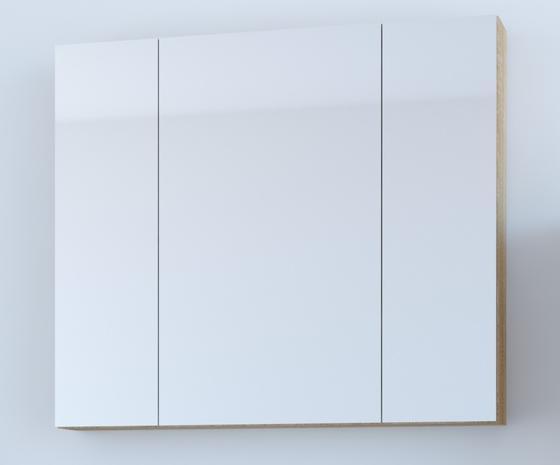 Koupelnové zrcadlo REGINA SO14  - 1