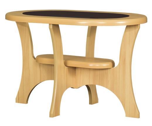 Konferenční stůl S02-BU