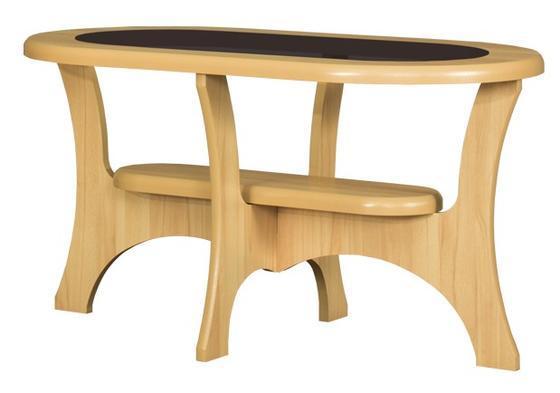 Konferenční stůl S03-BU