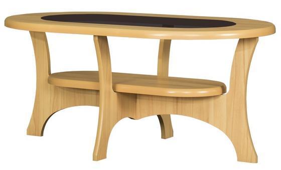 Konferenční stůl S04-BU