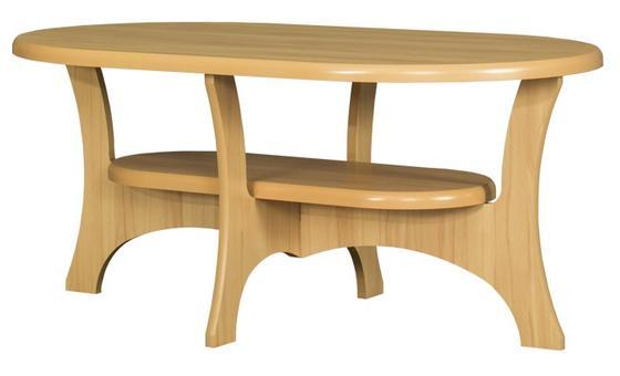 Konferenční stůl S13-BU