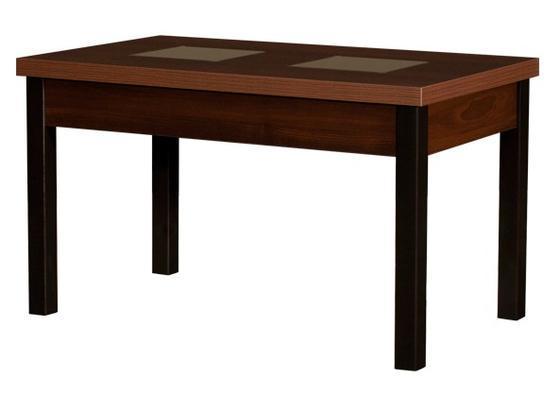 Konferenční stůl S26-OR