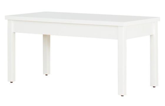 Konferenční stůl S35-BI